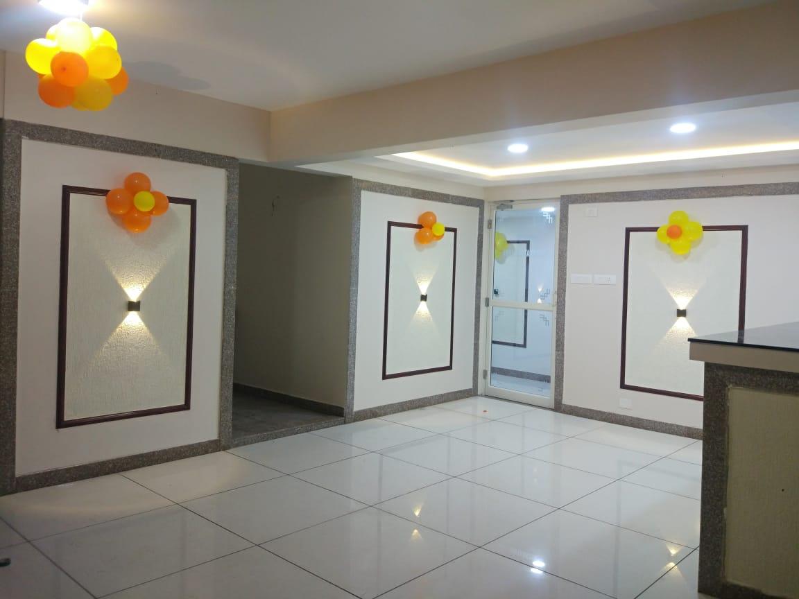 BF Interior 11