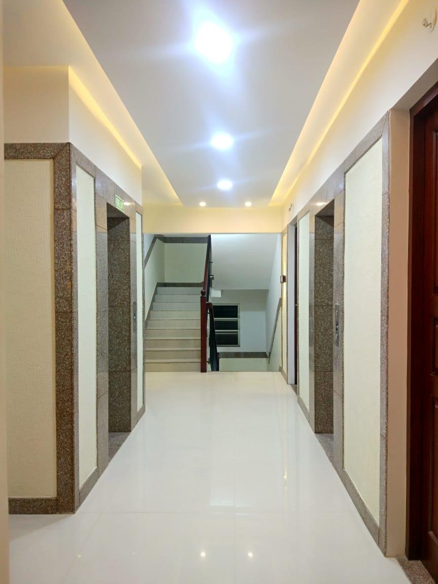 BF Interior 12