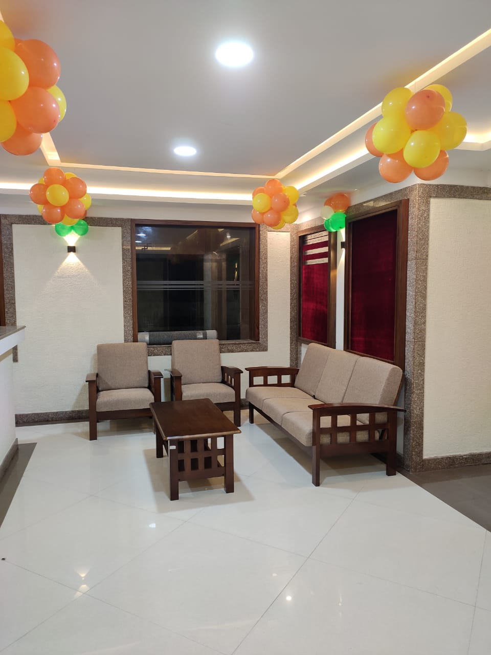 BF Interior 13