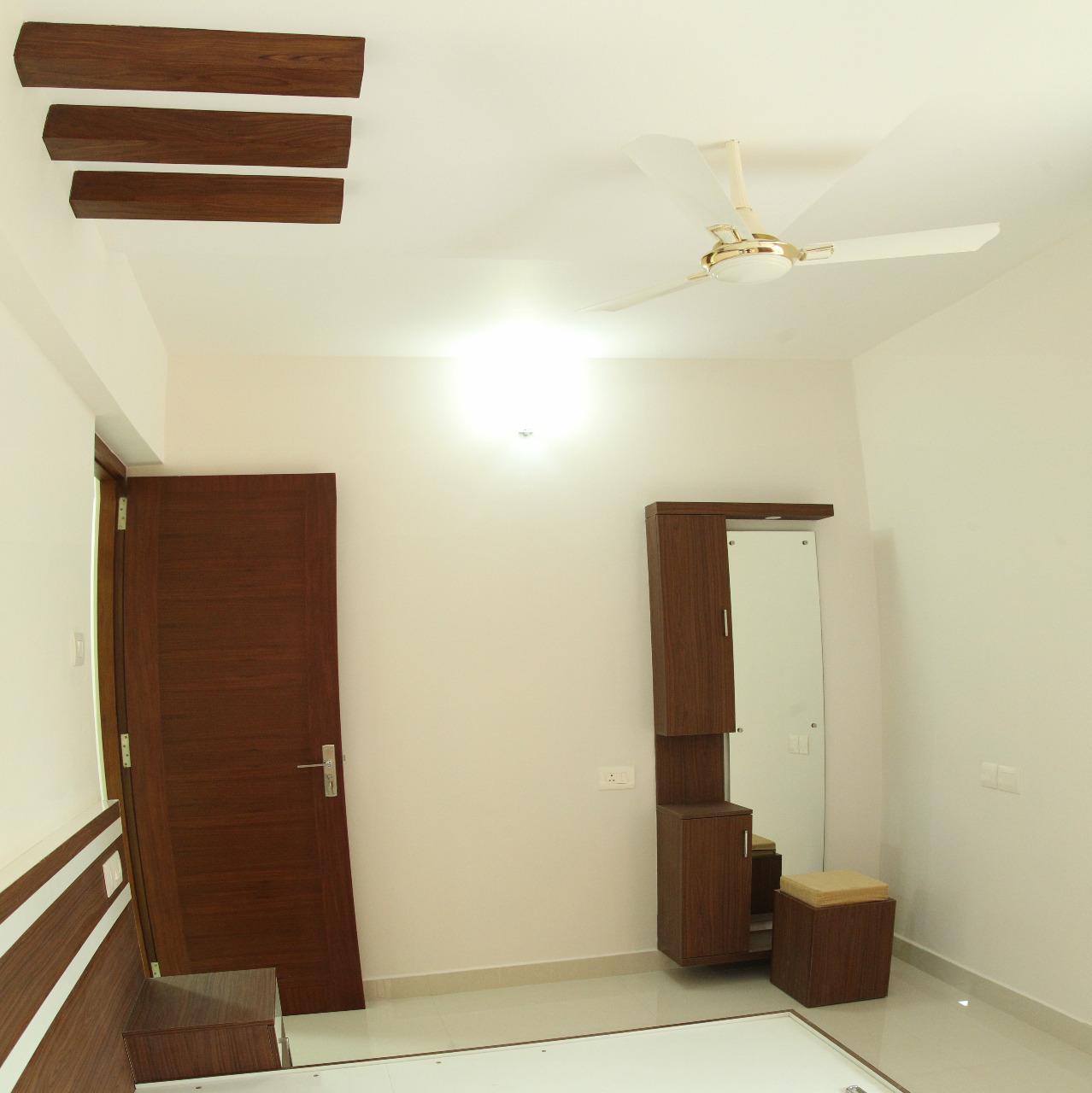 BF Interior 4