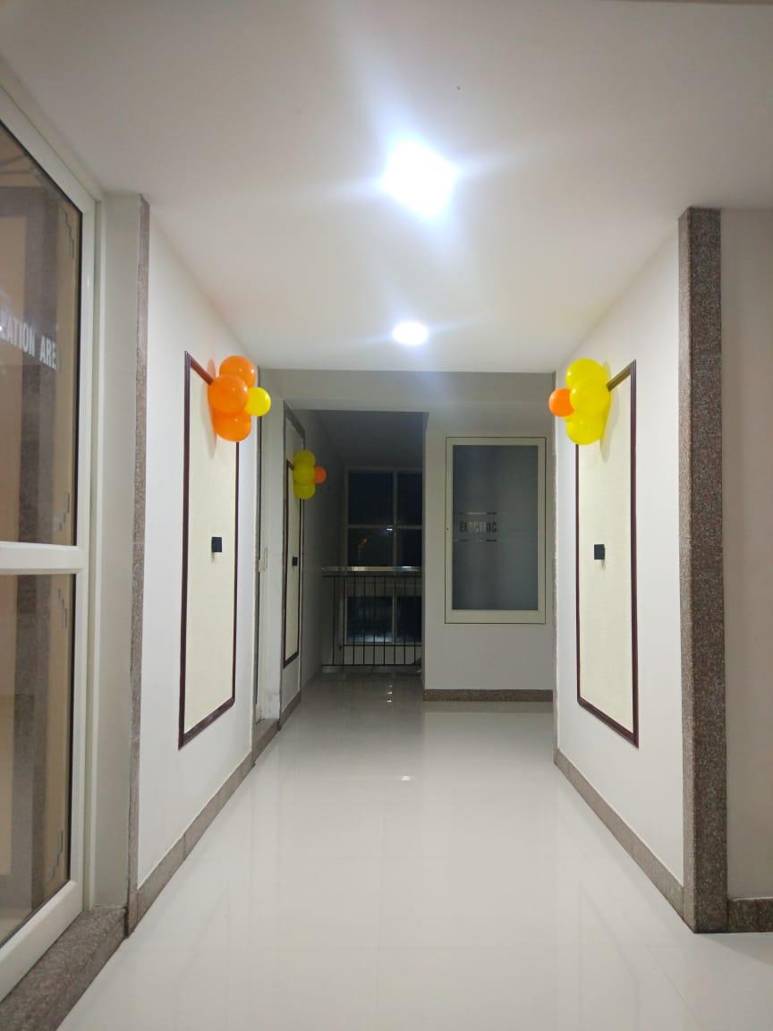 BF Interior 5