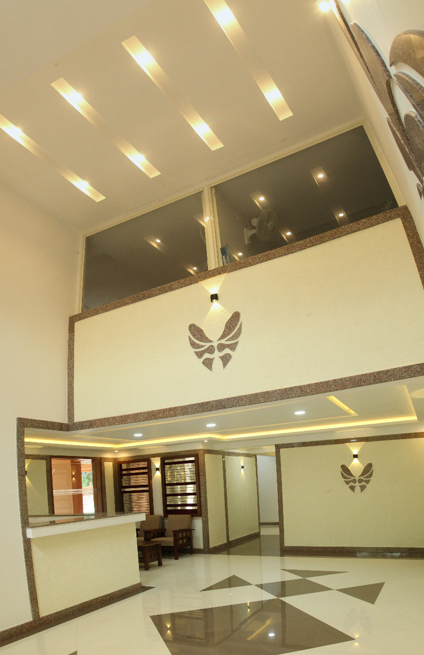 BF Interior 6